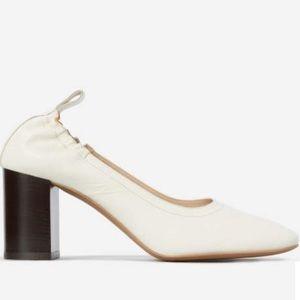 Everlane the day high heel